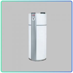 Boiler-Warmtepomp-123klimaatshop.nl