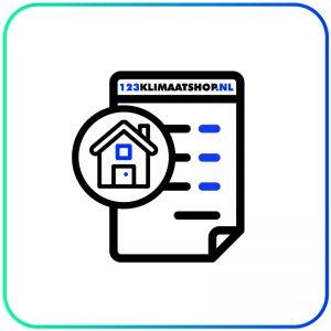 Opname-op-locatie-123klimaatshop.nl