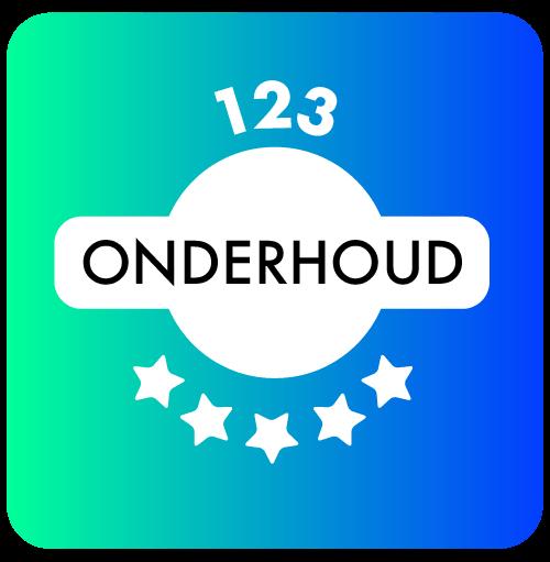 123klimaatshop.nl Onderhoudscontracten voor airco