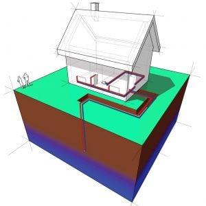 werking-water-water-warmtepomp