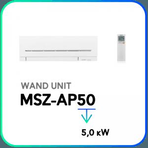 MSZ-AP50