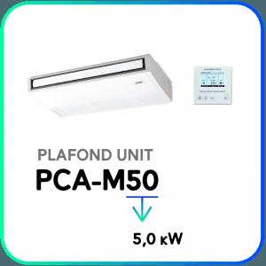 PCA-M50