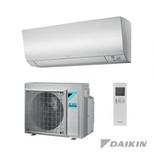 Daikin FTXM71N+RXM71N – Wand-unit – 7,1 kW