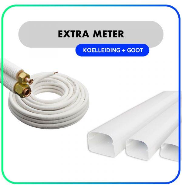 Extra-koelleiding-leidinggoot-per-meter