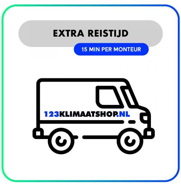 Extra-reistijd-15min-per-monteur