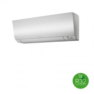 Daikin FTXM20N – Wand-unit – 2,0 kW – Exclusief buiten-unit