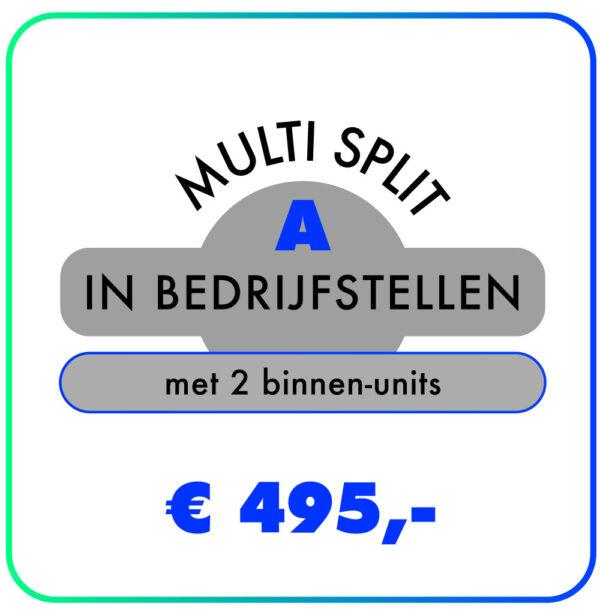 In-bedrijfstellen-Multi-split-met-2-binnen-units