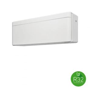 Daikin FTXA20AW – Wand-unit – 2,0 kW – Exclusief buiten-unit – Wit