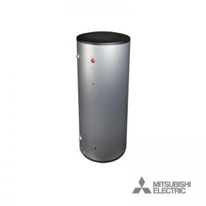 Mitsubishi Electric – HTWBOIO – Boilervat – 500/750/1000 liter