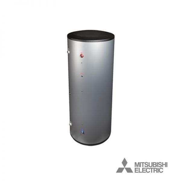 Mitsubishi-Electric-HTWBOIO-Boilervat-500-700-1000-liter