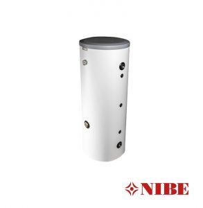 Nibe-HTWBUF-Buffervat-40-100-200-300-500-liter