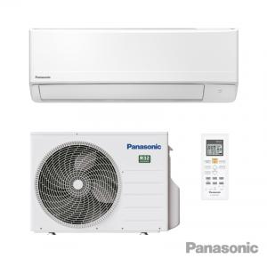 Panasonic KIT‐FZ50‐WKE – Wand-unit – 5,0 kW