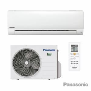 Panasonic KIT‐FZ60‐WKE – Wand-unit – 6,0 kW