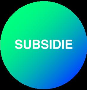 Subsidie-warmtepomp-123klimaatshop.nl