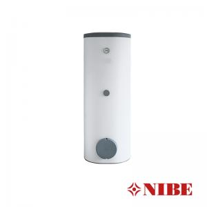 Nibe – BA-ST – Boilervat – 220/300/400/500/750/1000 liter