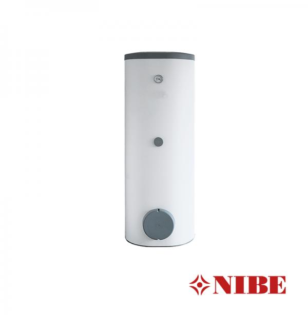 Nibe-BA-ST-Boilervat-220-300-400-500-750-1000-liter