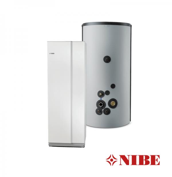 Nibe-VPB-VPBS-Boilervat-200-300-500-750-1000-liter