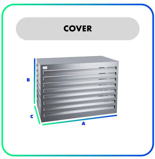Evolar-Evocover-Cover-Grijs