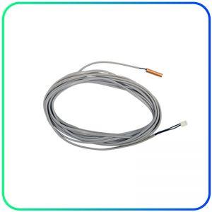Mitsubishi Electric – Boiler sensor – PAC-TH011-TK-E
