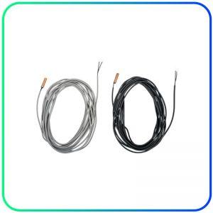 Mitsubishi Electric – Buffer sensoren – PAC-TH011-E
